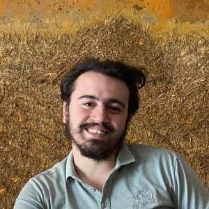 Saman Ihsan Fuad