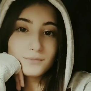 Elena Mpakasini