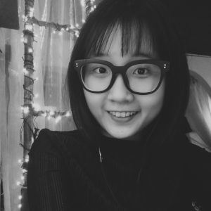 Dang Thi Hoai Linh