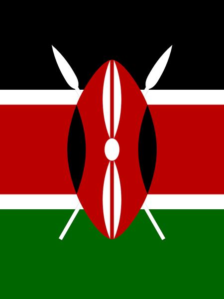 kenya-g7f6ab5ffc_1280