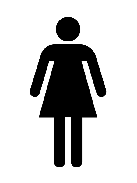 restroom-g1a731a958_1280