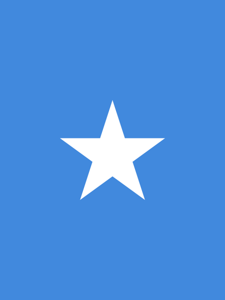somalia-gc01470e97_1280